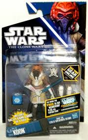 46 best star wars action figures images on pinterest starwars