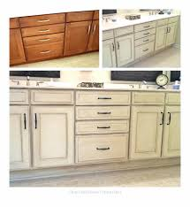 Chalk Paint Kitchen Cabinets 49 Chalk Paint Kitchen Cabinets Ideas Home And House Design Ideas