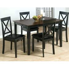 modern dining room set dining table modern dining room sets furniture amazing table