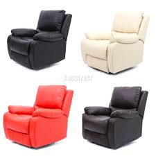sofas fabulous small reclining sofa fabric recliner chair chair