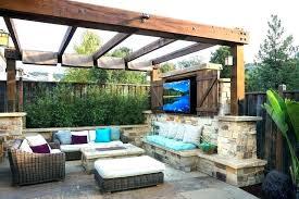 outdoor patio ideas small outdoor patio ideas hyperworks co