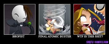 Know Yor Meme - image know your memes by bleedman d6kz2mk jpg snafu comics wiki