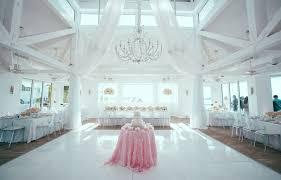 wedding venues in key west hyatt centric key west resort spa venue key west fl
