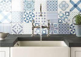 victorian kitchen tiles plain on kitchen home design interior