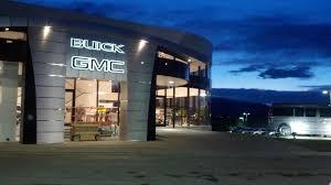 ferguson buick gmc in colorado springs a source for pueblo