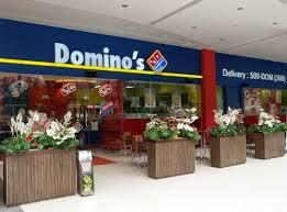 domino pizza tangerang selatan dominos pizza adalah sebuah rantai restoran berasal dari amerika