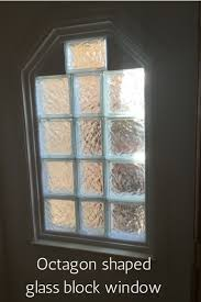 137 best glass block windows images on pinterest glass blocks