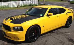 2007 dodge charger craigslist for sale 2007 charger srt8 bee procharged