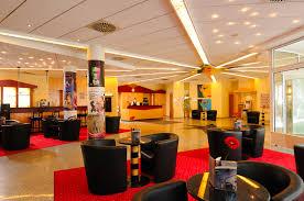 design hotel dresden photogalery azimut hotel dresden in dresden official website of