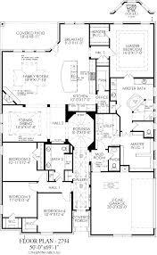 the juniper se graham ranch new home floor plan north richland