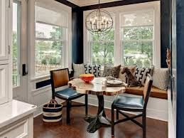 kitchen design wonderfulll eat in kitchen designs about remodel