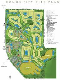 Lakeland Zip Code Map by Eagle Creek Lake Nona Eagle Creek Homes For Sale