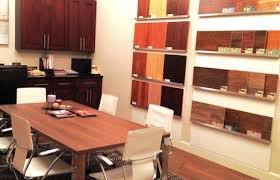 Design Center Home Builders Eagle River AK Alexander Homes - Home builder design