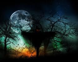 hd wallpapers halloween halloween horror night wallpaper hd wallpaper photo shared by