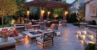 Outdoor Gas Fire Pit Kits by Brilliant Decoration Outdoor Gas Fireplace Kits Terrific Ma