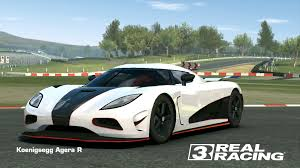 ferrari koenigsegg koenigsegg agera r real racing 3 wiki fandom powered by wikia