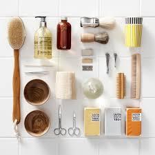 Things In The Bathroom 34 Directive Compulsive U003e Ocd U003e Organization U003e U201cthings Organized