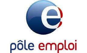 les rendez vous de l emploi et de la formation rendez vous de l emploi 1 356 recruteurs ont proposé 4 368