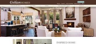 bdx website examples thebdx com
