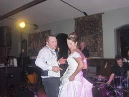 wedding bands derry day wedding band wedding band and dj in antrim armagh