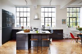 which color is best for kitchen according to vastu the best color to paint your house if you want to sell it