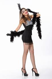 Prom Queen Halloween Costume Ideas Shop Free Shipping Halloween Witch Costume Sb1452