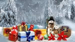 30 backgrounds in high quality winter time by clovis andreone