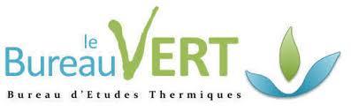 le bureau verte bureau d études thermiques