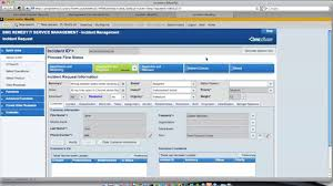 Service Desk Change Management Bmc Itsm With Remote Support And Secure Chat Bomgar