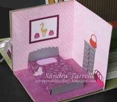 build a bear bedroom set build a bear bedroom furniture wooden plans how to build a shed plan