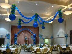 Balloon Ceiling Decor Balloon Ceiling Decor Google Search Disney 1st Bday