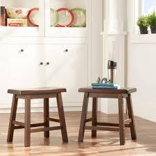 kitchen kitchen stools home design furniture decorating luxury