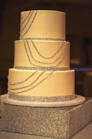 bling cake stand bling cake stand square wedding party rentals san diego ca
