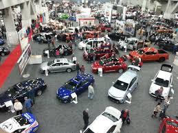 nissan armada for sale cincinnati 2015 cincinnati auto expo