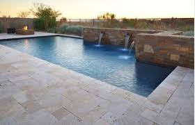 travertine outdoor pavers floor u0026 wall tiles pool coping