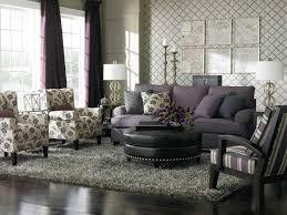 Hgtv Home Design For Mac Download Hgtv Design Software Home Design Software App Hgtv Home Design