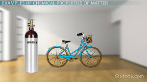 matter physical and chemical properties video u0026 lesson