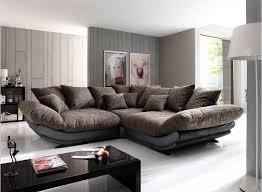 big sofa carlos aina za sofa set sofa set arusha 61093 kupatana sofa design