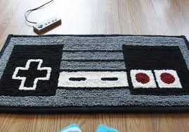 Game Room Rug Area Rug Neat Living Room Rugs Hearth Rugs As Video Game Rug