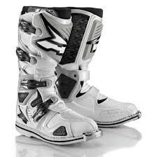 white motocross boots axo a2 white motocross boots alexfactory