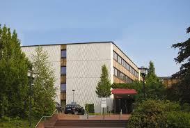 Doppelblock K He 3 Tage Urlaub Im 4 H Hotel Bochum Im Ruhrgebiet Erleben