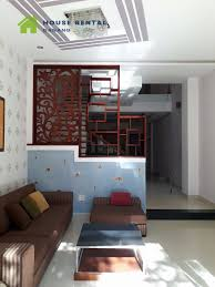 looking for a 4 bedroom house for rent 4 bedroom house for rent in son tra da nang