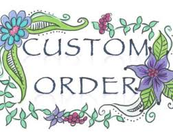 wedding signing plate custom guestbooks parent gifts christmas by brushstrokeplates