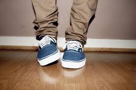 light blue vans mens love guys in brown pants vans 3 me gusta pinterest brown