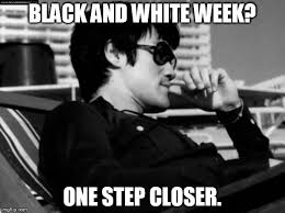 Bruce Lee Meme - relaxed bruce lee memes imgflip
