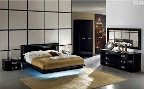 bedrooms bedroom furniture sale wicker bedroom furniture dark