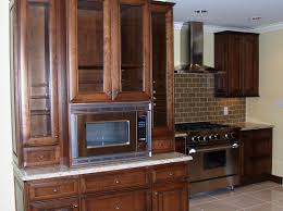 cabinet 42 inch kitchen cabinets astonishing 42 inch tall