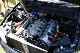 audi v8 turbo inline 5 cylinder page 2