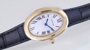 Watch Interior Leather Bar Online 45 Best Replica Watches Buy Genuine Fake Watches Swiss Made