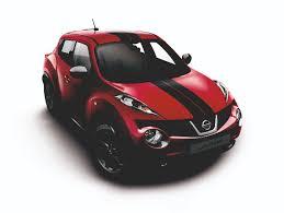 nissan juke forum uk 199 best juke images on pinterest nissan juke cars and dream cars